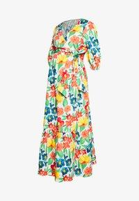 Glamorous Bloom - DRESS - Maxi dress - multi-coloured - 0