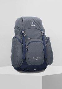 Deuter - GRÖDEN 32 - Backpack - graphite-navy - 0