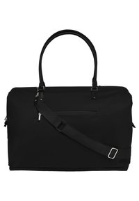 Lipault - LADY PLUME - Weekend bag - black - 1