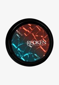 Redken - SHAPE FACTOR 22 - Hair styling - - - 0