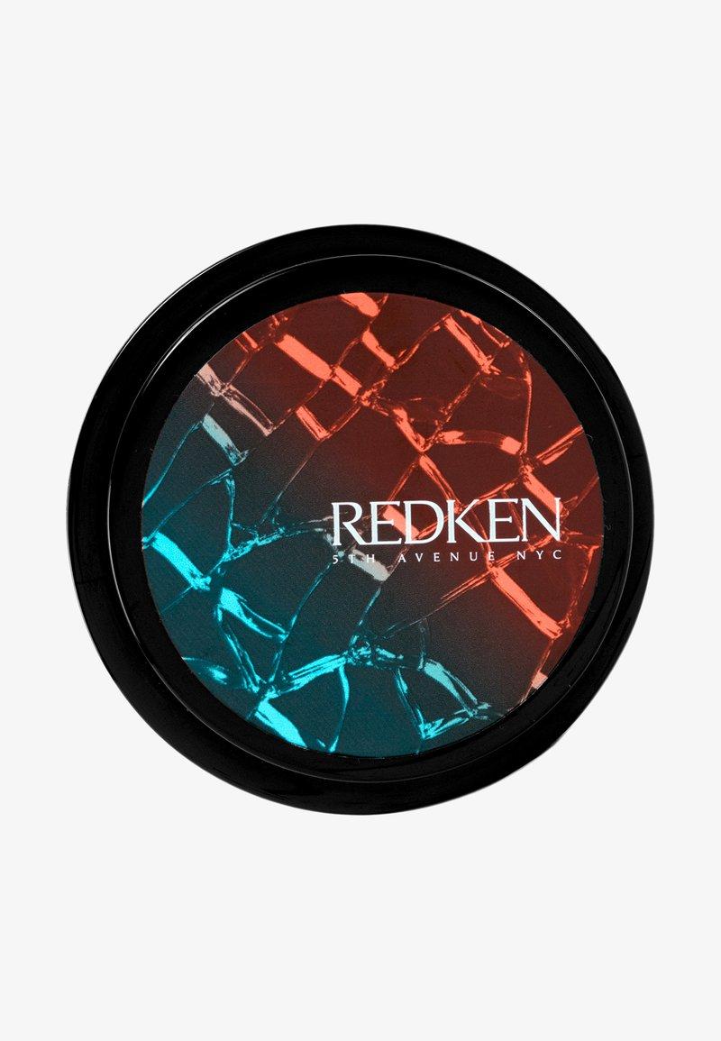 Redken - SHAPE FACTOR 22 - Hair styling - -