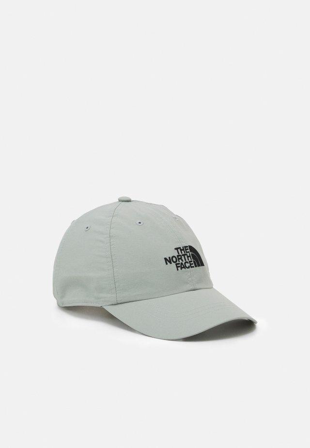 HORIZON HAT UNISEX - Cap - wrought iron