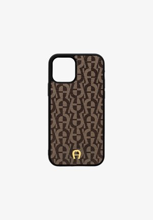 IPHONE 12/12 PRO  - Phone case - fango