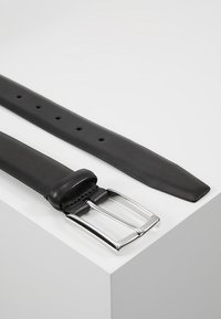 Anderson's - Belt business - black - 2
