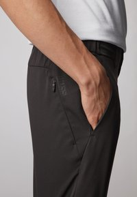 BOSS - LITT - Shorts - black - 3