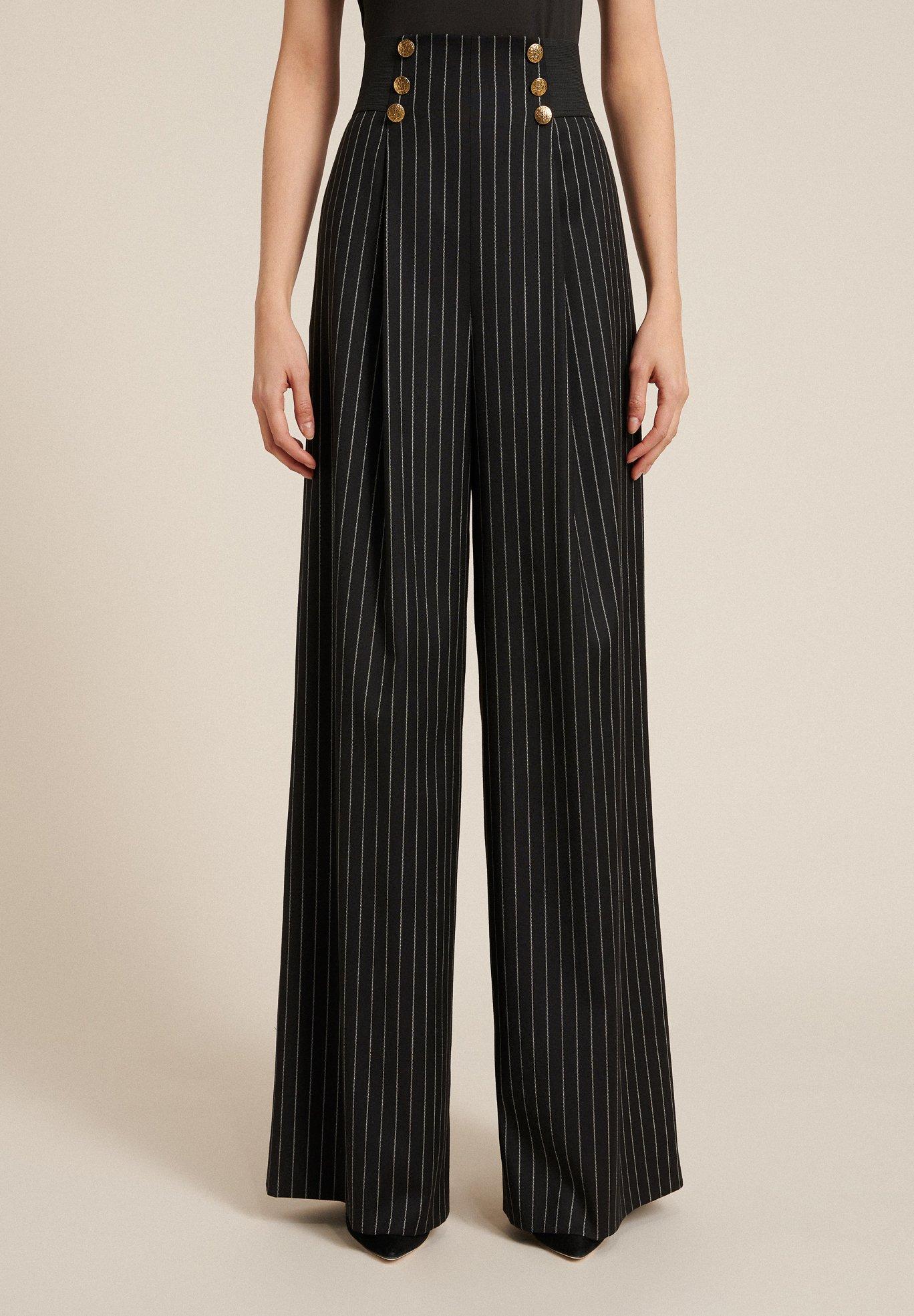 Mujer OPINABILE - Pantalones