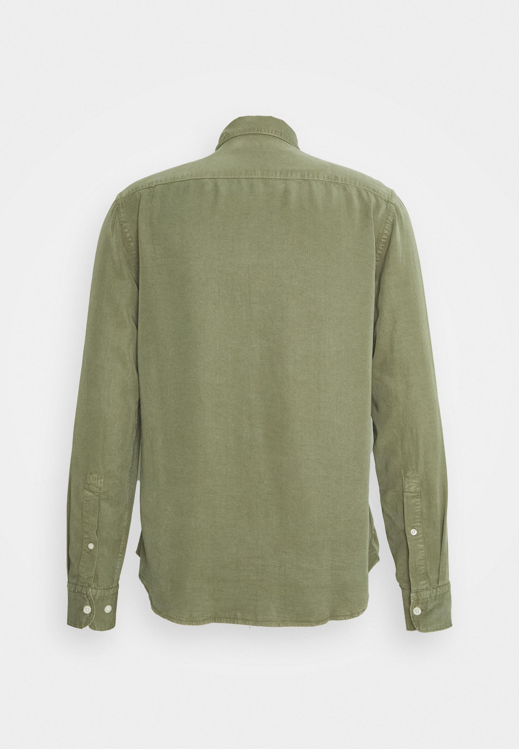 Men COMFORT SLIM - Shirt