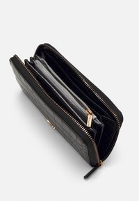 Tamaris - BEATE - Wallet - black - 2