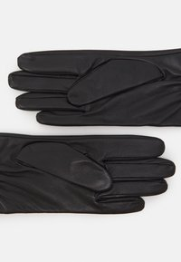 Marks & Spencer London - CORE - Gloves - black - 1