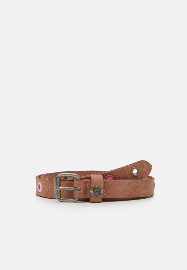 TIZI - Belt - vintage