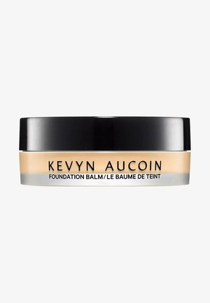 KEVYN AUCOIN FOUNDATION THE FOUNDATION BALM - LIGHT FB 02 - Foundation - light fb 02