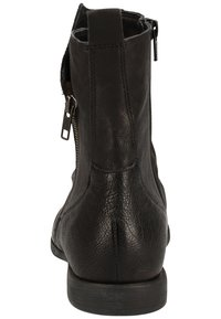 Think! - Classic ankle boots - schwarz 0000 - 3