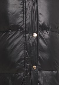 River Island Petite - Winter jacket - black - 4