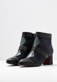 Chie Mihara - NICOLA - Ankle boots - multicolor - 4