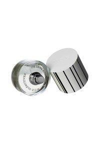N.C.P. - N.C.P. EAU DE PARFUM OLFACTIVE FACET 201 APPLE & DRIFTWOOD - Eau de Parfum - - - 1
