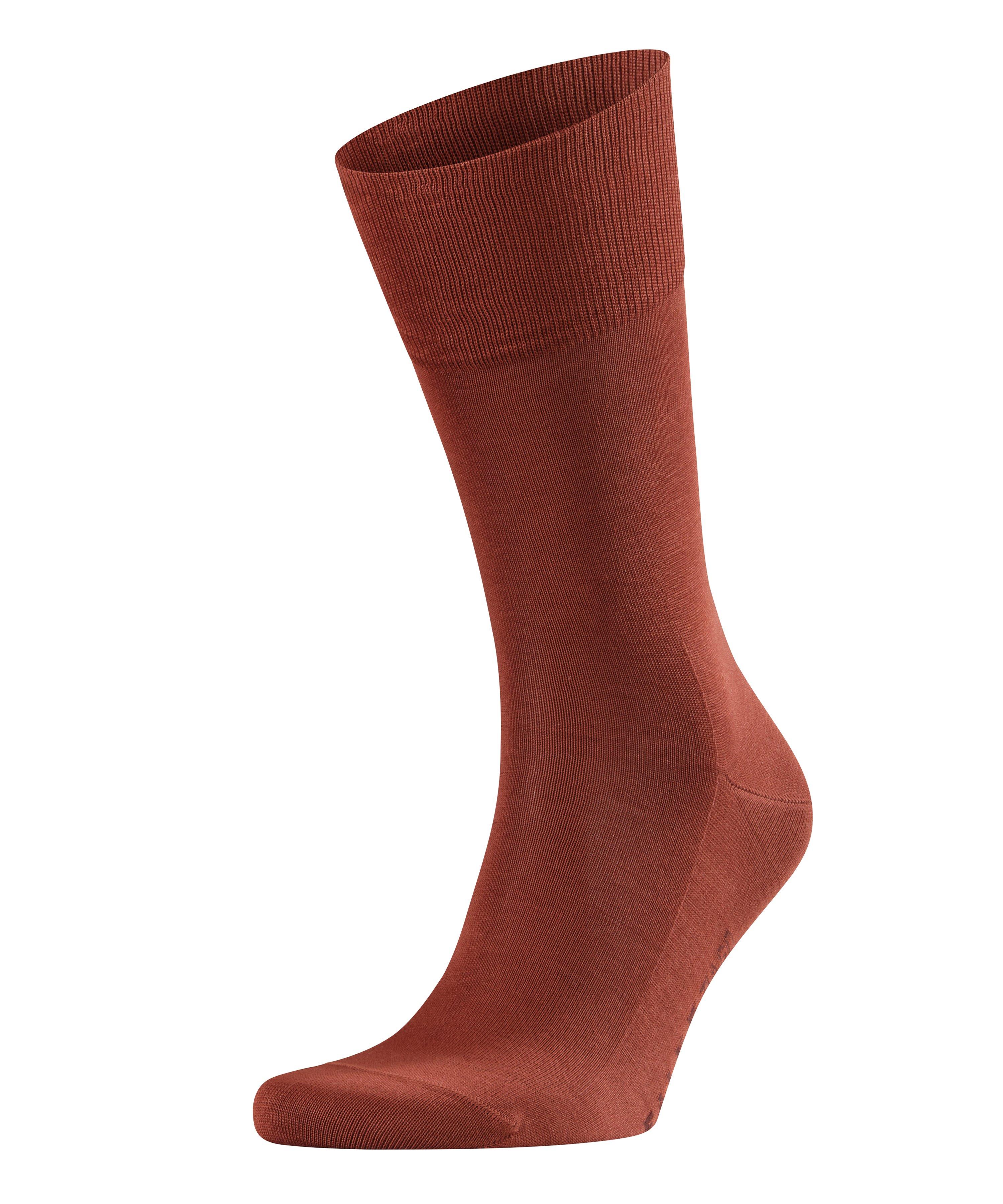 Men TIAGO - Socks