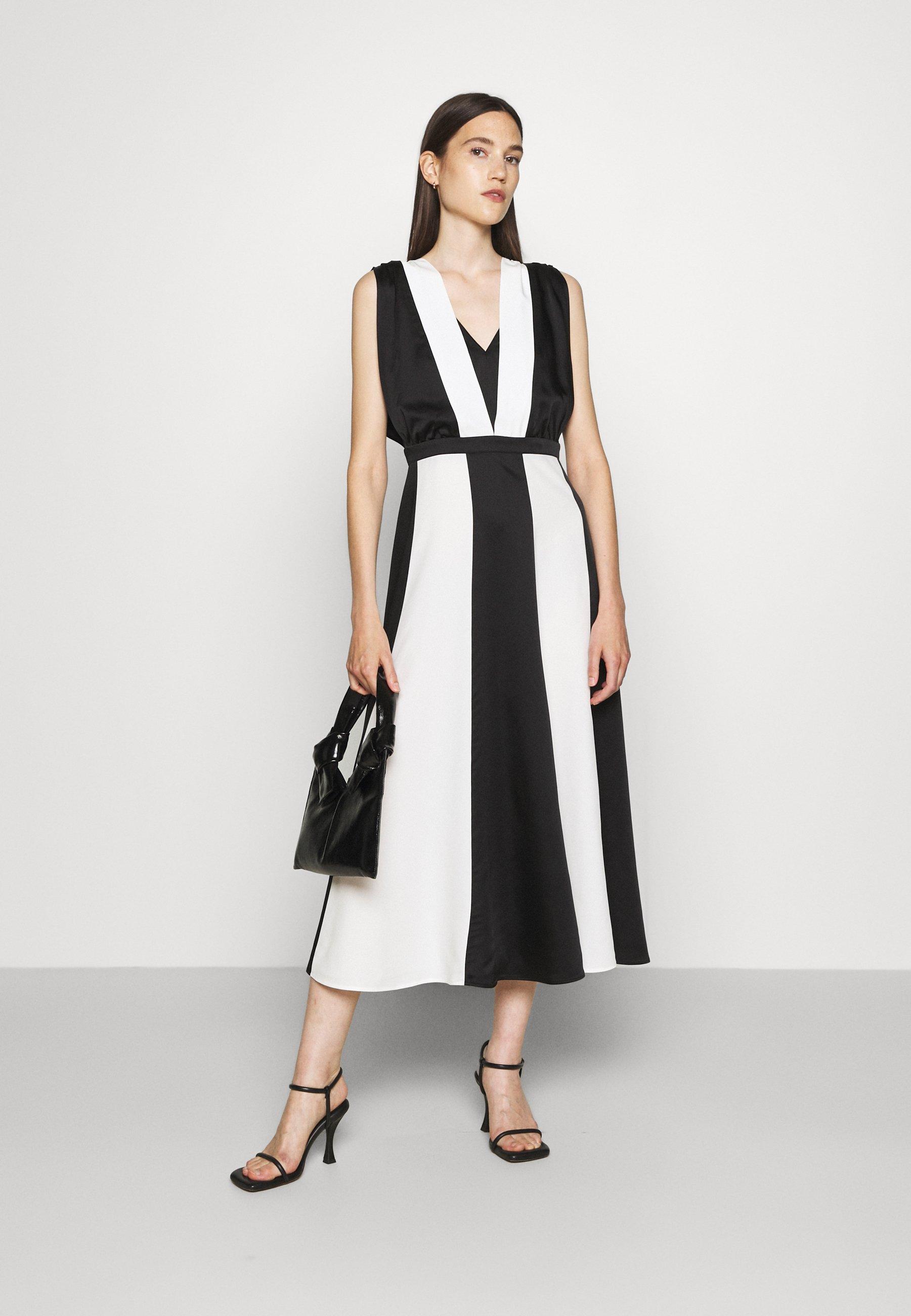 Women LIUTO - Day dress