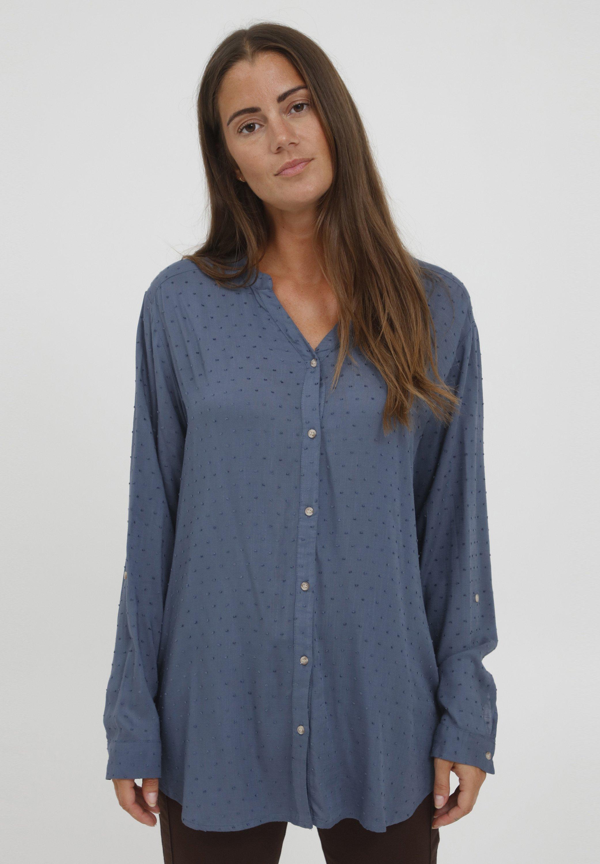 Damen FRBAJOY - Bluse