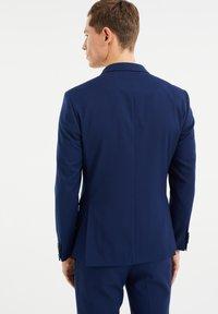 WE Fashion - DALI - Giacca elegante - blue - 2