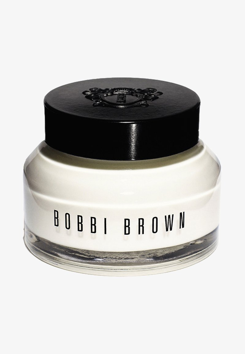 Bobbi Brown - HYDRATING FACE CREAM - Crema da giorno - -