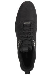 Timberland - High-top trainers - black - 1