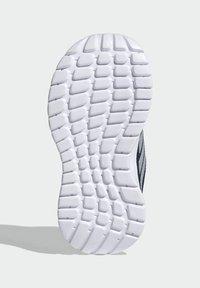adidas Performance - Scarpe running neutre - blue - 4