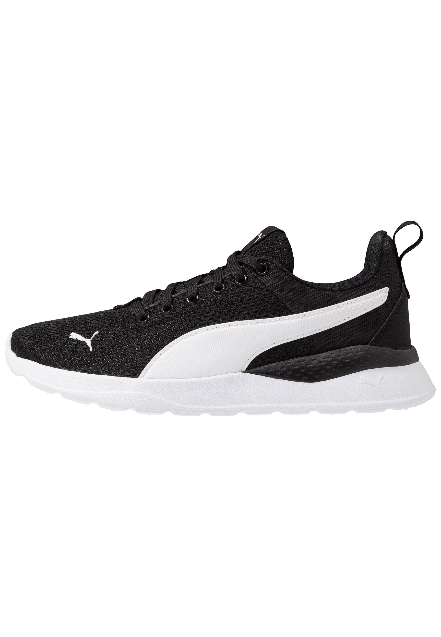 Women ANZARUN LITE - Sports shoes