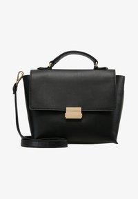 Even&Odd - Håndtasker - black - 5