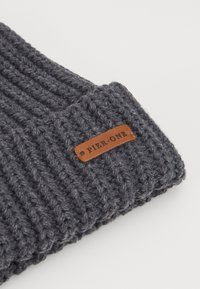 Pier One - Lue - dark gray - 2