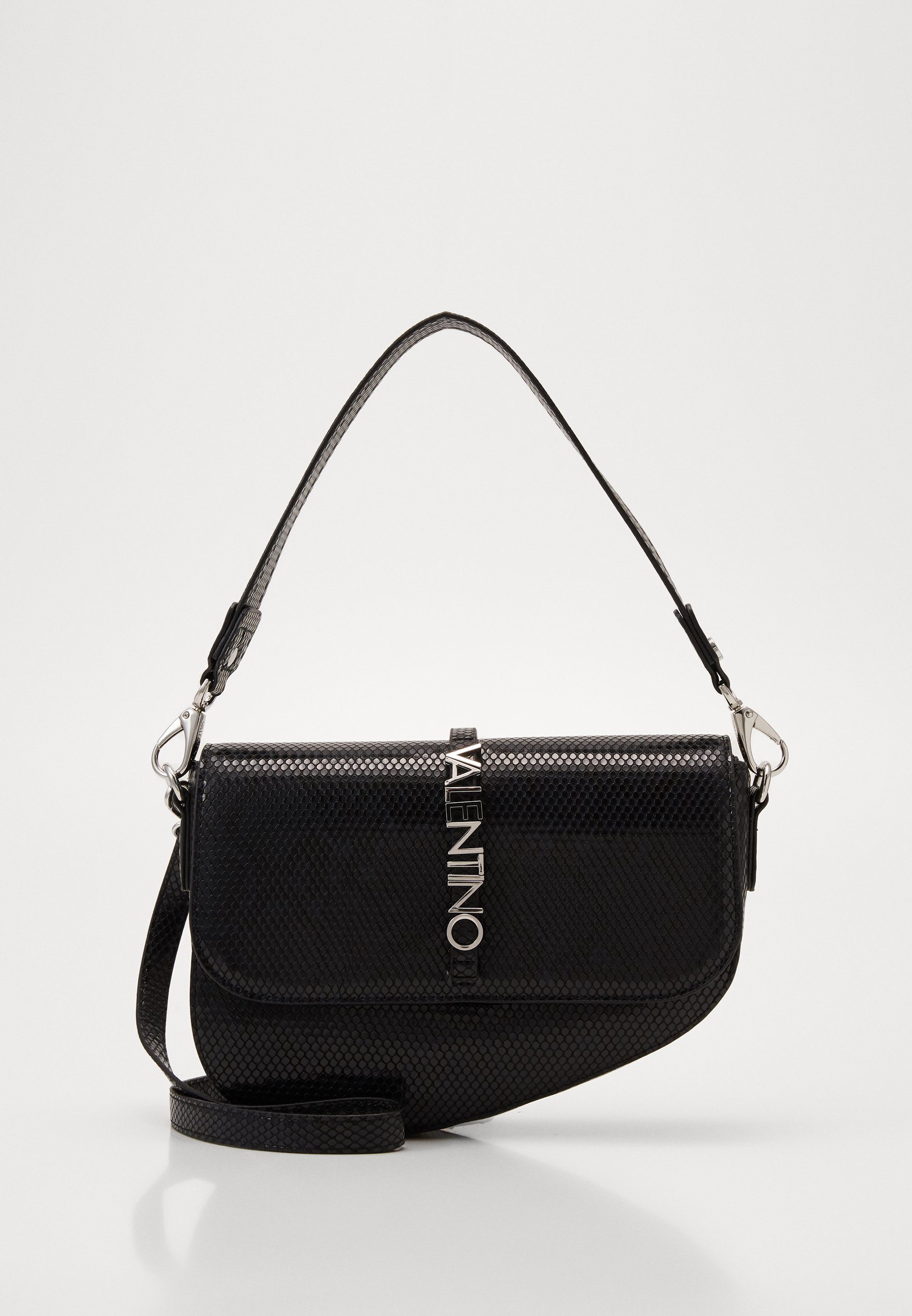 Women AURE - Handbag