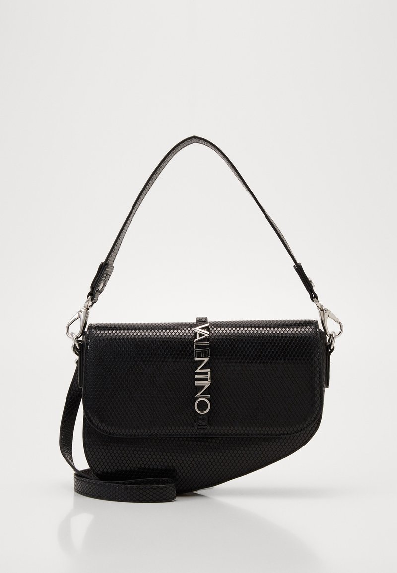 Valentino by Mario Valentino - AURE - Handbag - nero
