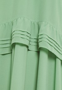 Forever New - TIERED MINI - Day dress - mint - 2