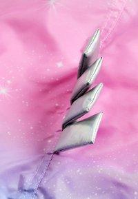 Next - RAINBOW UNICORN JACKET (3MTHS-7YRS) - Talvitakki - pink - 2