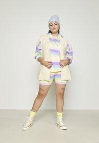 Ellesse - LAUREA - Shorts - multi - 4