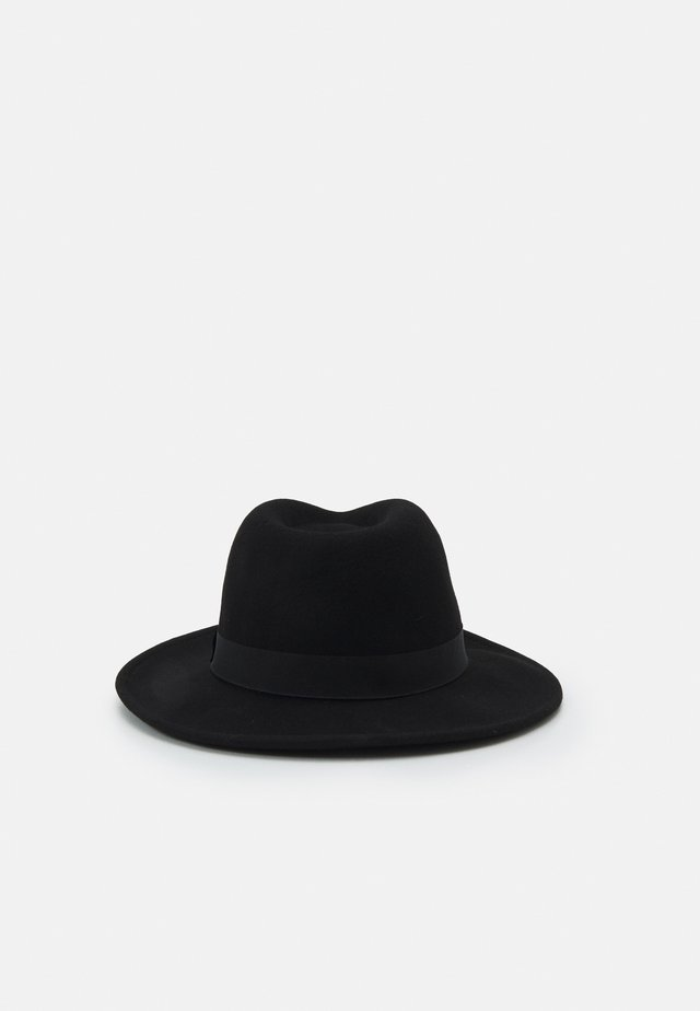 BROSCO - Hat - black