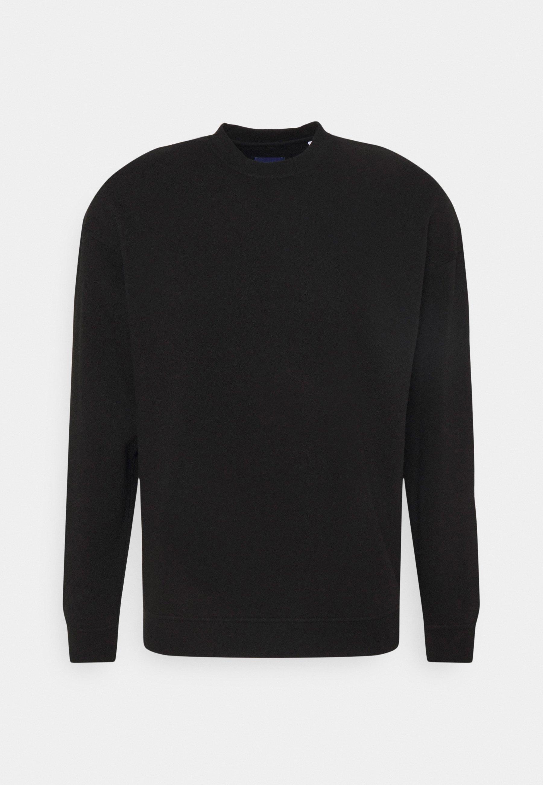 Herren JORBRINK CREW NECK - Sweatshirt