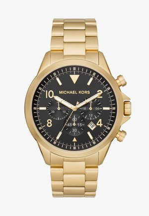 GAGE - Horloge - gold-coloured