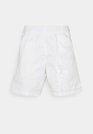Shorts - sail/light bone
