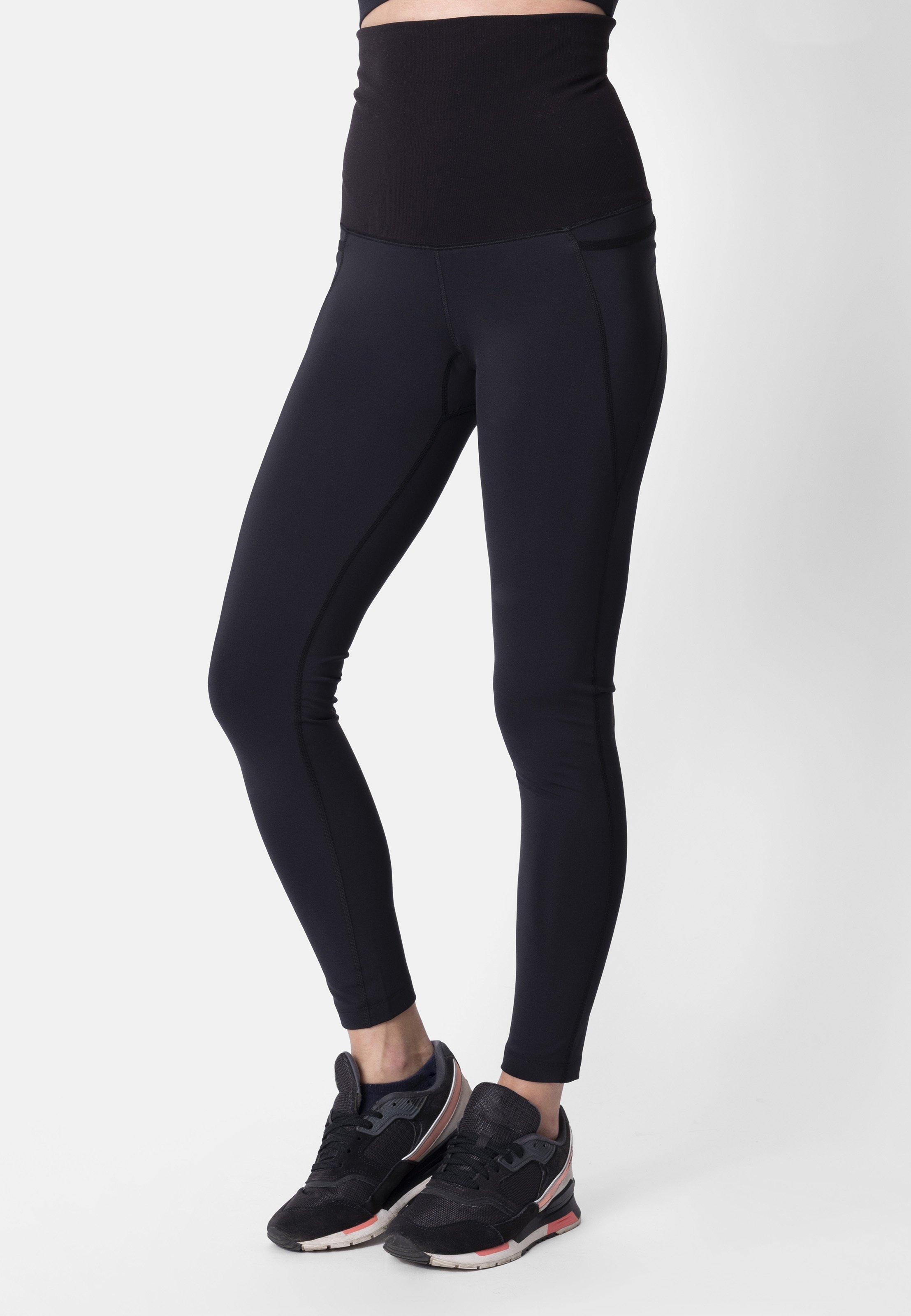 Damen POST-MATERNITY - Leggings - Hosen
