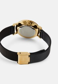 Cluse - MINUIT - Watch - gold-coloured/black - 1