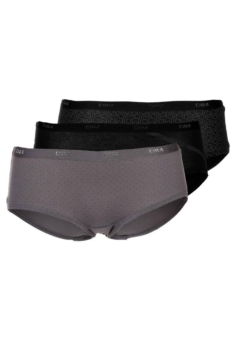 Women POCKETS 3 PACK - Pants