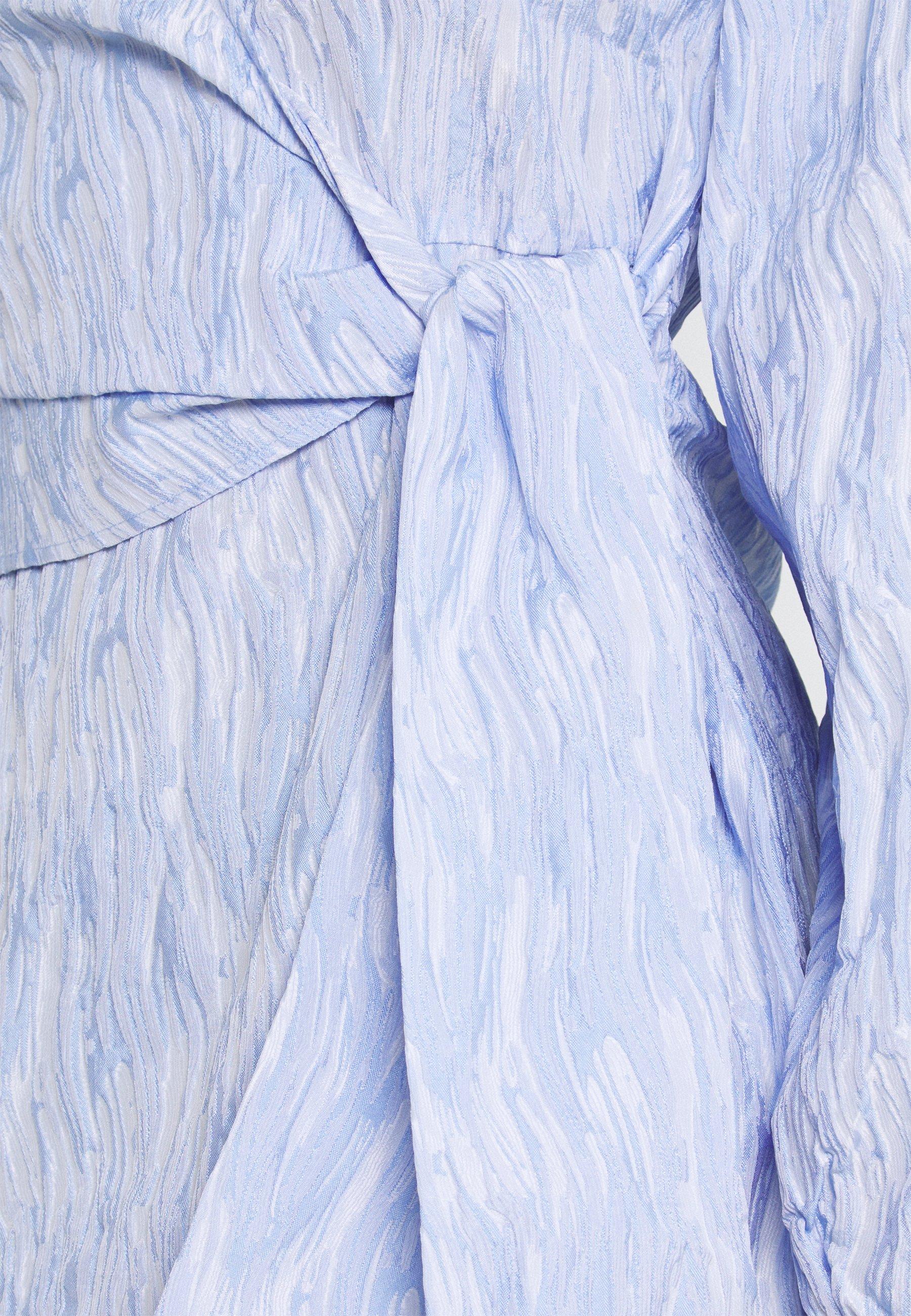 Donna ENCULHANE DRESS - Vestito estivo