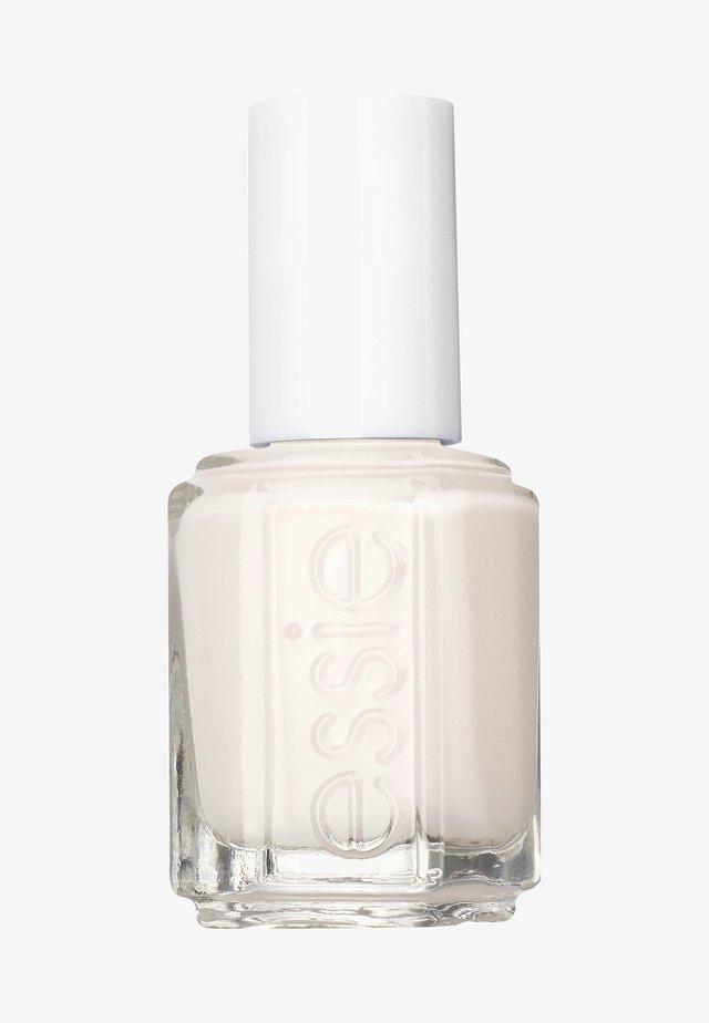 NAIL POLISH - Nail polish - 14 fiji
