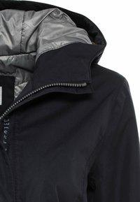 camel active - Winter coat - navy - 6