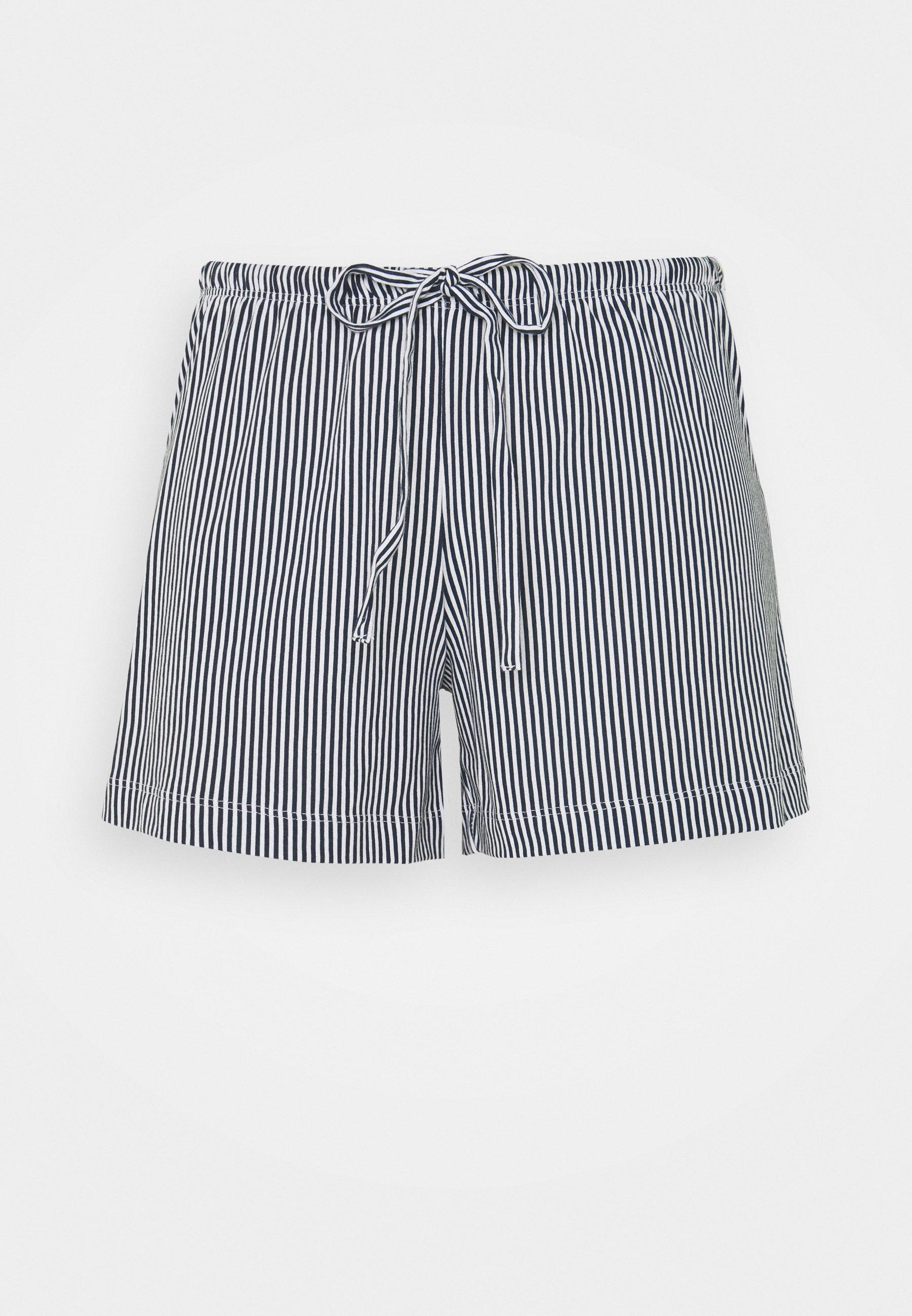 Damen CORE - Pyjama