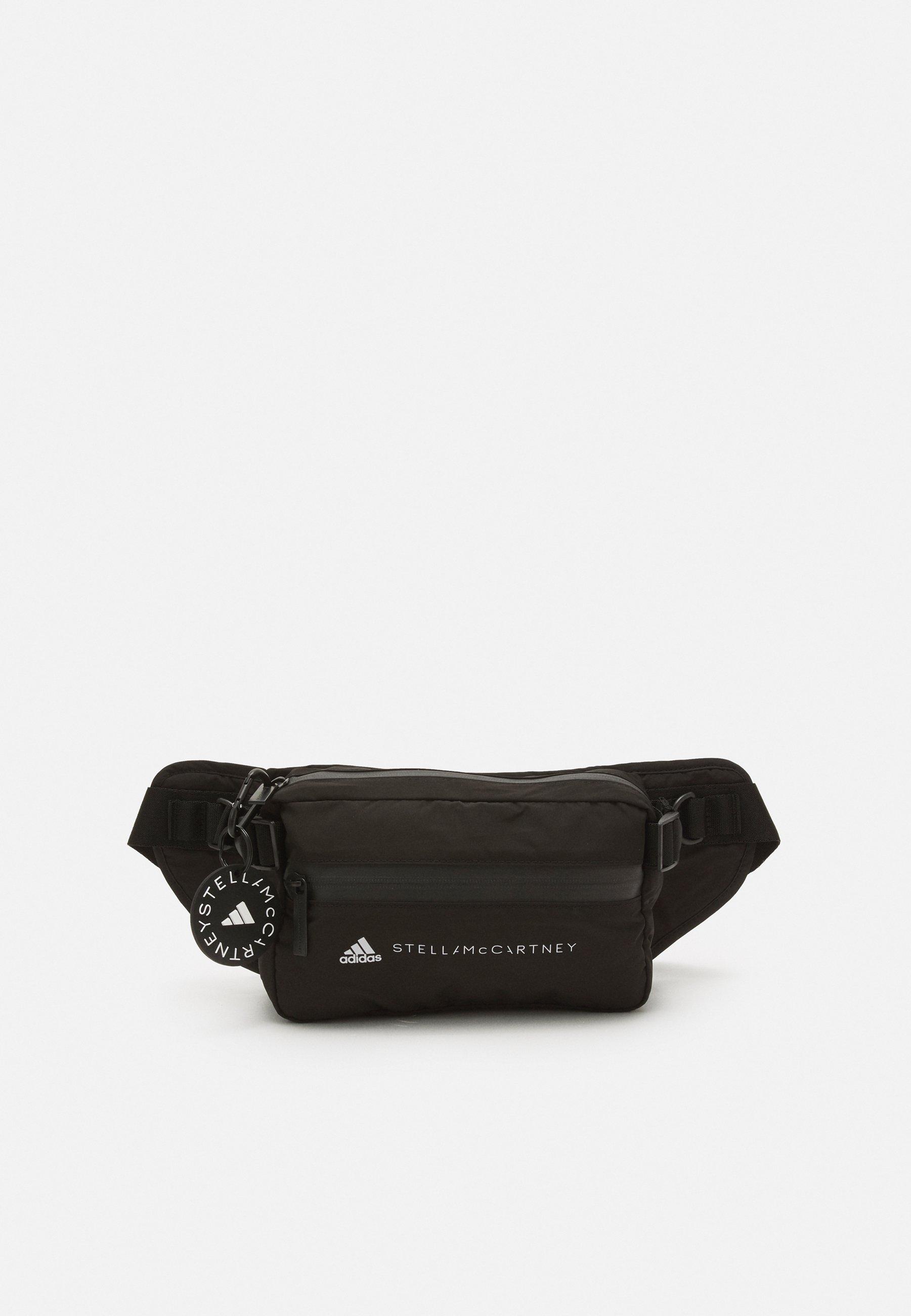 Women BUMBAG - Across body bag