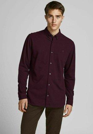 JJEPIQUE - Shirt - port royale