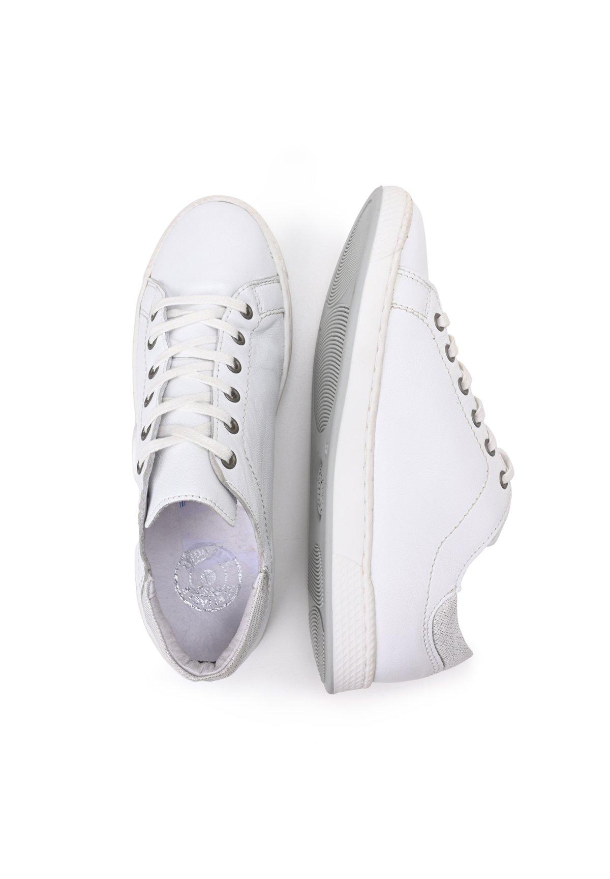 Pataugas JAYO Sneaker low white/weiß