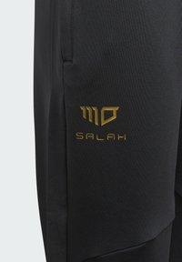 adidas Performance - TAP PRIMEGREEN PANTS - Verryttelyhousut - black - 4