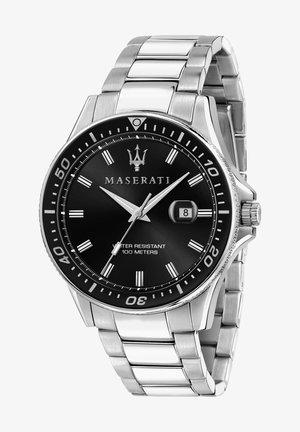 SFIDA  - Watch - edelstahl